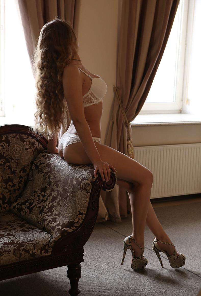 Снять проститутку питер проститутки по удмуртии
